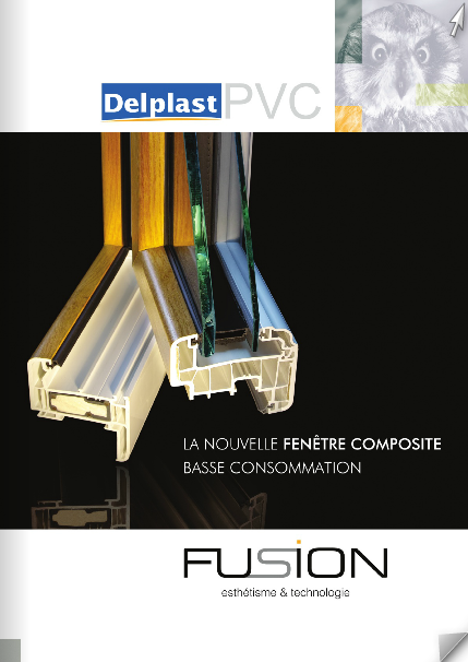 catalogue-fusion-delplast
