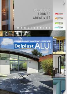 delplast-alu-couv