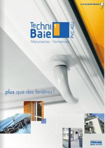 delplast-technibaie-couv-214x300