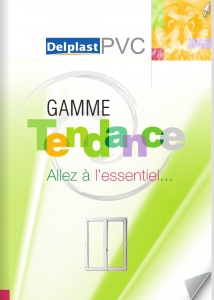 delplast-tendance-couv-214x300